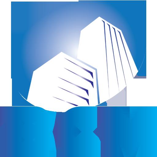 Bartlett Construction Management